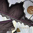 Комплект нижнего женского белья, фото 2