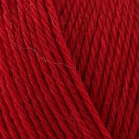 Пряжа Drops Nord, цвет Drops Nord Red 14
