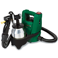 Пульверизатор DWT ESP05-200 T
