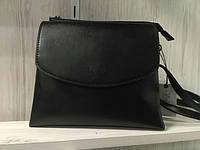 Сумка клатч, сумка через плечо, женские сумочки