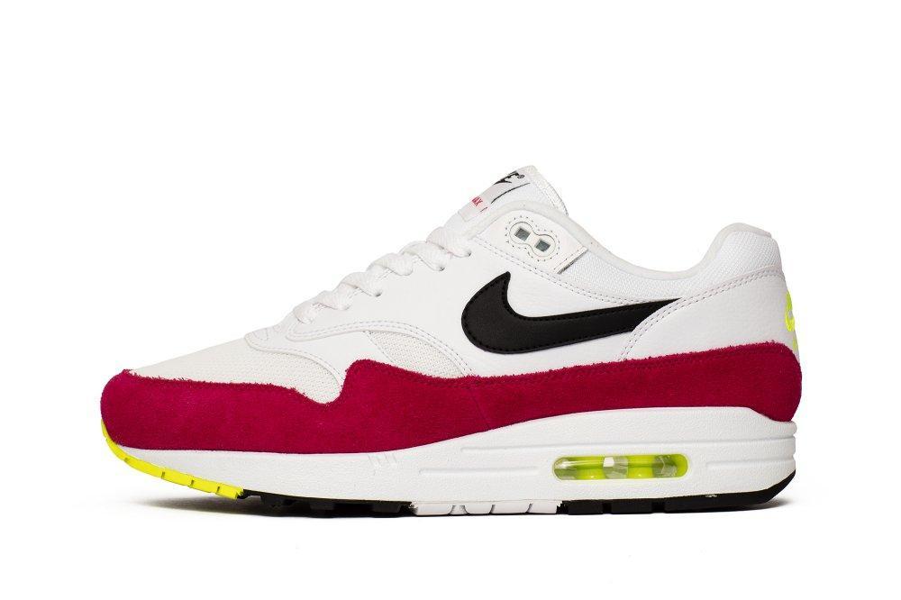 42ad40e2 Мужские кроссовки Nike Air Max 1 AH8145-111 - Parallel-Brandshop.  Оригинальная обувь