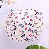 Косметичка на затяжке (Органайзер для косметики Lazy bag), фото 9
