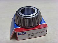 Подшипник хвостовика Спринтер 95-06 (M88043) без наружной обоймы