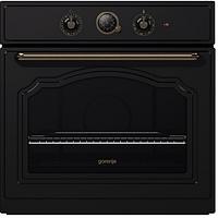 Духовой шкаф Gorenje  BO 73 CLB ( встраиваемый, электрический,Gorenje )
