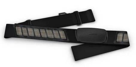Монітор серцевого ритму Garmin HRM-Dual, фото 2