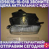 ⭐⭐⭐⭐⭐ Фара противотуманная левая АУДИ 100 91-94 (производство  TEMPEST)  013 0072 H1C