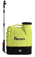 Обприскувач акумуляторний RIGA AS-16 12В
