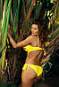 Carmen  Marko купальник слитный, фото 2