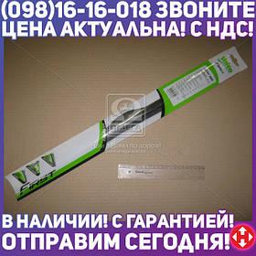 ⭐⭐⭐⭐⭐ Щетка стеклоочистителя 600 мм гибридная (производство  Valeo)  575832