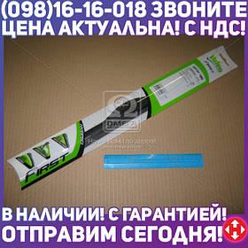 ⭐⭐⭐⭐⭐ Щетка стеклоочистителя 480 мм гибридная (пр-во Valeo)