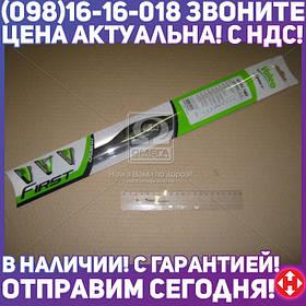 ⭐⭐⭐⭐⭐ Щетка стеклоочистителя 400 мм гибридная (пр-во Valeo) 575826