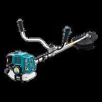 Триммер  бензиновый Sadko GTR 520V