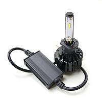 Лампы LED GALAXY CSP H1 5000K