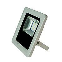 Прожектор LED Roilux 10W SMD 6400К
