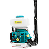 Бензиновый Sadko GMD-5714 NP (Без нагнетателя)
