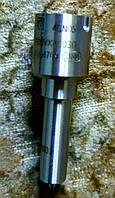 Распылители оригинальные новые Bosch F00VX40030