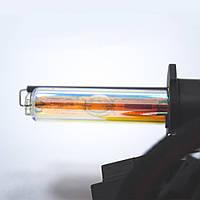 Лампа ксеноновая Galaxy H3 3000k 35w China KET