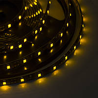 LED Galaxy/strip 3528/300 SMD//yellow/
