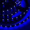 LED Galaxy/strip 3528/300 SMD//blue/