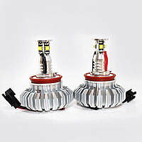 LED(Marker) Galaxy BMW E92,E93,E70 H8 WHITE 2*32w