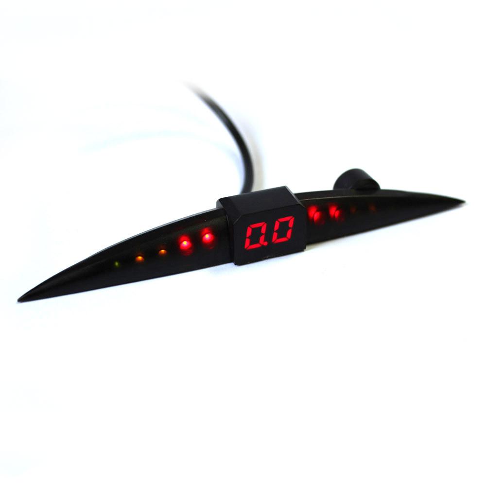 GALAXY/LED-04/PS08/black