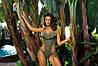 Carmen  Marko купальник слитный, фото 5