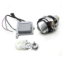 Линзы BI-LED Lens Optima Premium 4300K