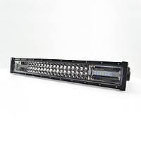LED BAR Osram 550mm 120W 9000 Lm 1,5W CM-32120
