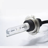 Лампа ксеноновая Contrast INTEGRA H7 4300k 35w China KET