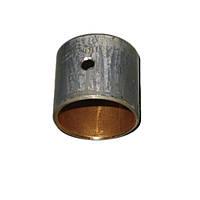 Втулка шатуна (D=38), 240-1004115-А