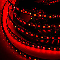 LED Galaxy/strip 3528/600 SMD//red/
