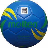 Мяч для пляжного футбола Molten VGB500BG