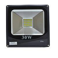 Прожектор LED Galaxy Premium 30W SMD 6000К