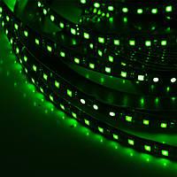LED Galaxy/strip 3528/600 SMD//green/