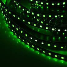 LED Galaxy/strip 3528/600 SMD//green/