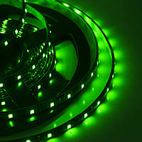 LED Galaxy/strip 3528/300 SMD//green/