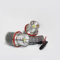 LED(Marker) Galaxy BMW E39-E87 WHITE 2*20w