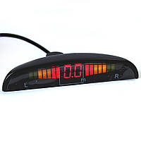 GALAXY/LED-01/PS08/black