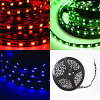 LED Galaxy/strip 5050/300 SMD//RGB/