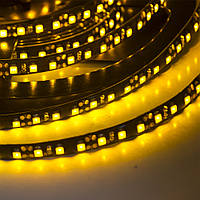 LED Galaxy/strip 3528/600 SMD//yellow/
