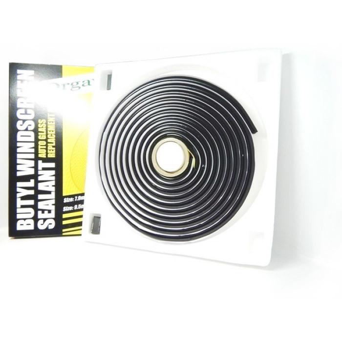 Герметик для фар ORGAVYL 4,5м