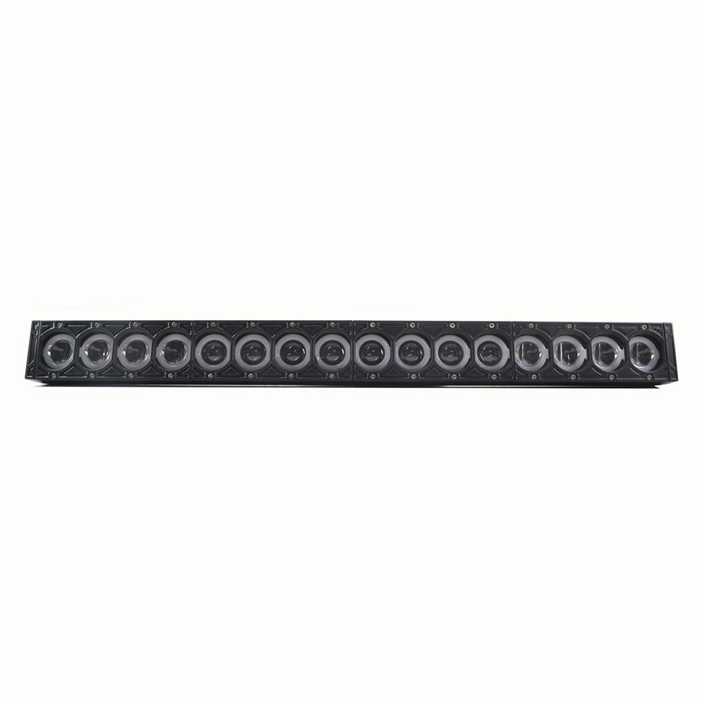 LED BAR CREE 800mm 160W 14500 Lm 10W CM-20160