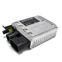 Блок розжига Contrast DC Slim 9-16v 35w AMP