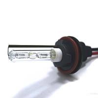 Лампа ксеноновая Contrast FAVORIT H11 6000k 35w China KET