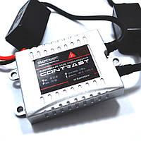 Блок розжига Contrast F3 CAN Slim 9-16v 35w KET