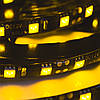 LED Galaxy/strip 5050/300 SMD//yellow/