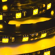 LED Galaxy/strip 5050/300 SMD//yellow/