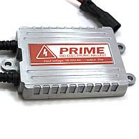 Блок розжига PRIME Slim 18-32v 35w KET
