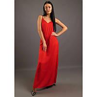 717f77c9175463b Шикарное женское шелковое платье в Украине. Сравнить цены, купить ...