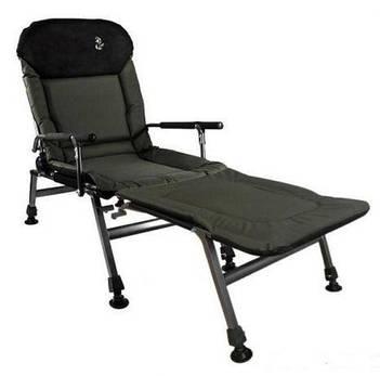 Рыболовные кресла и кровати